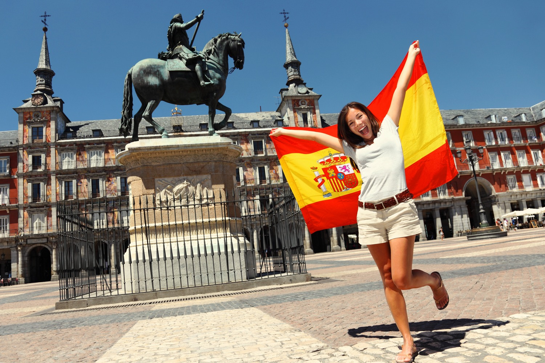 Как легко получить Cita previa в миграционную службу, полицию и другие правительственные органы Испании