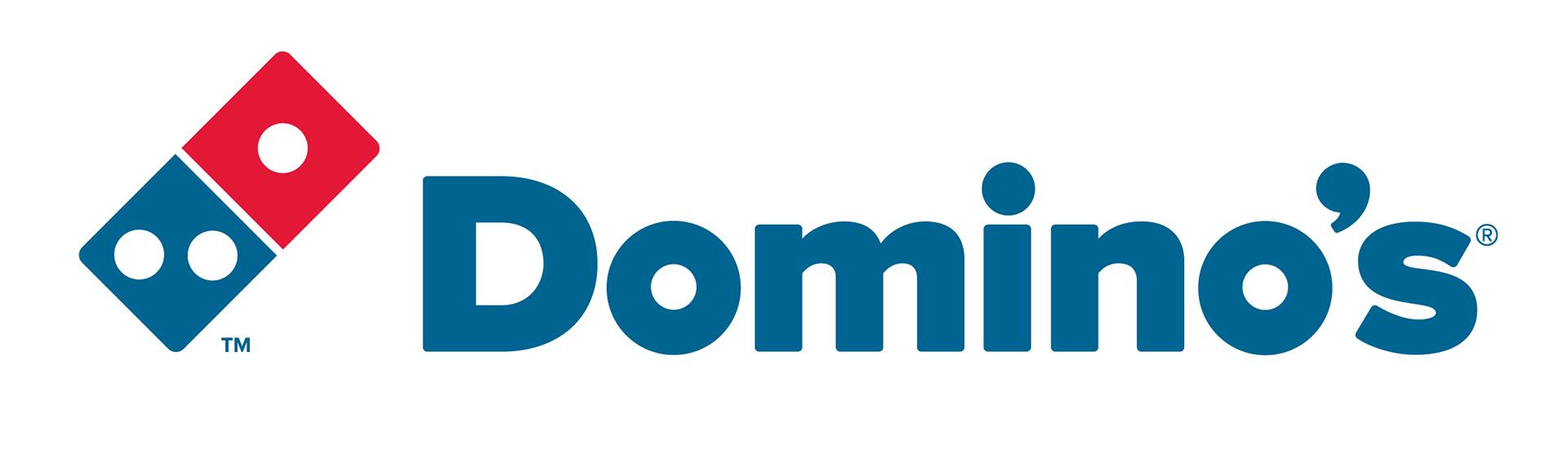 Зарегистрироваться в Domino's pizza без номера телефона