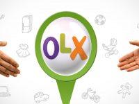 Доска объявлений OLX: обзор, как зарегистрироваться из России