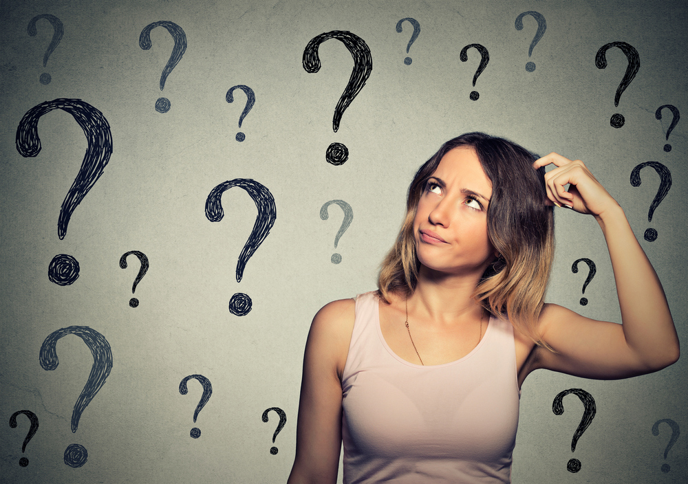 Что делать если забыл пароль или логин вконтакте в 2021 году?