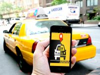 Как сэкономить деньги на поездках в сервисе такси Убер?