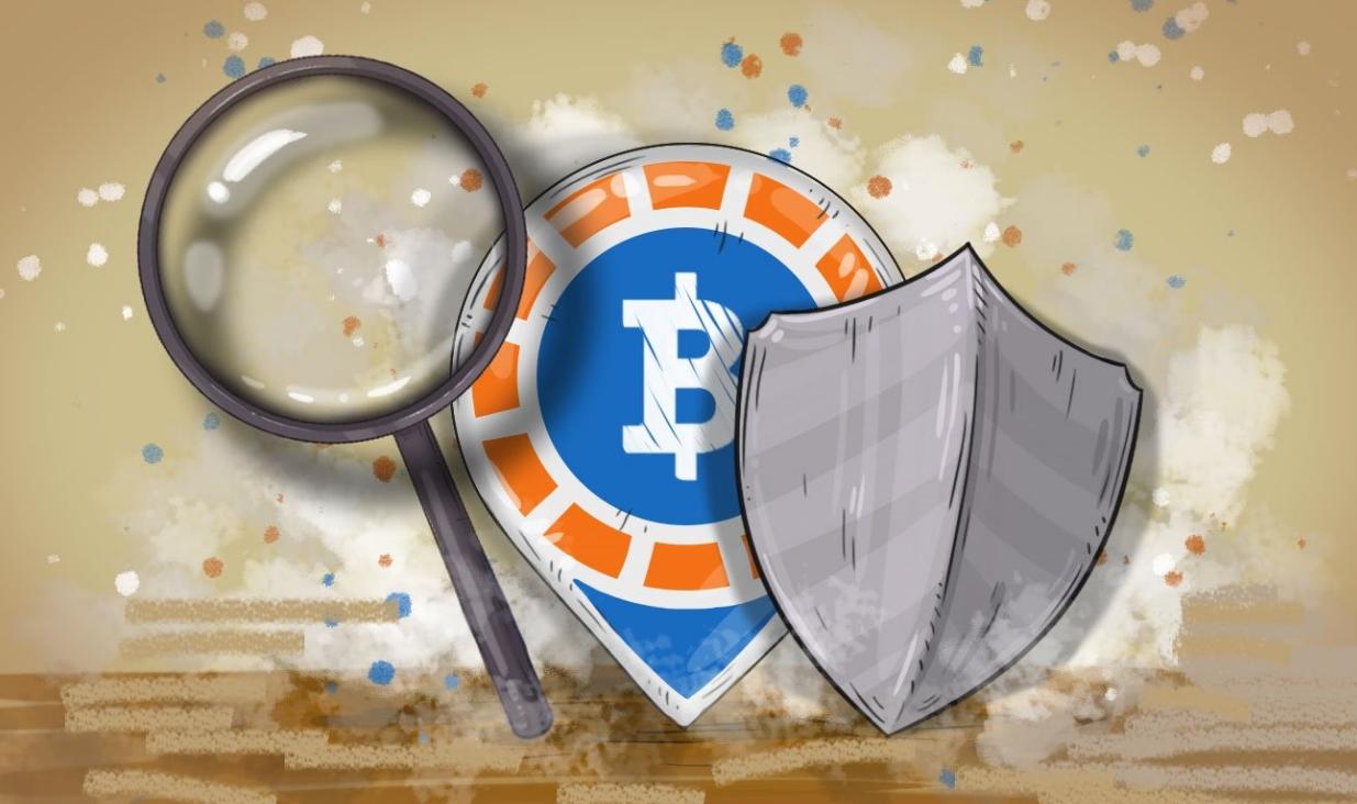 Локал биткоин: как продать или купить биткоин по выгодной цене