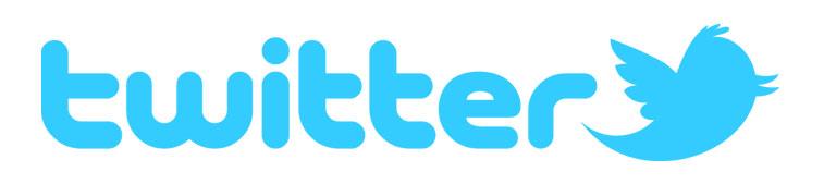 Как создать вторую страницу в Твиттере?
