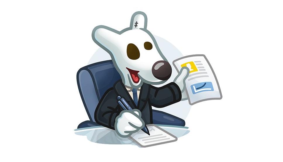 Как можно зарабатывать деньги в ВКонтакте бесплатно?