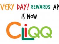 Приложение CLiQQ: регистрация без номера телефона