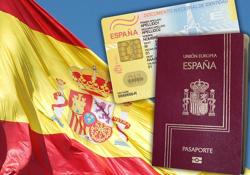Cita previa: как записаться на прием в государственные службы Испании