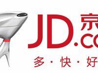 Интернет-магазин jd com: как сэкономить на покупках?