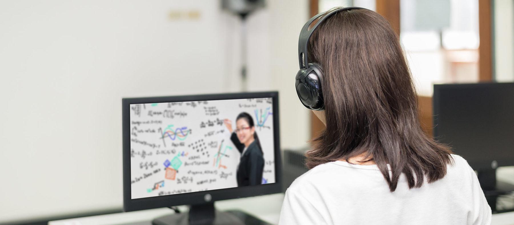 Как проходить обучение интернет-профессиям бесплатно?
