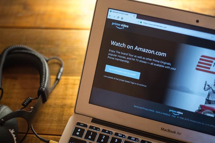Доступна ли регистрация на Amazon Prime больше одного раза?