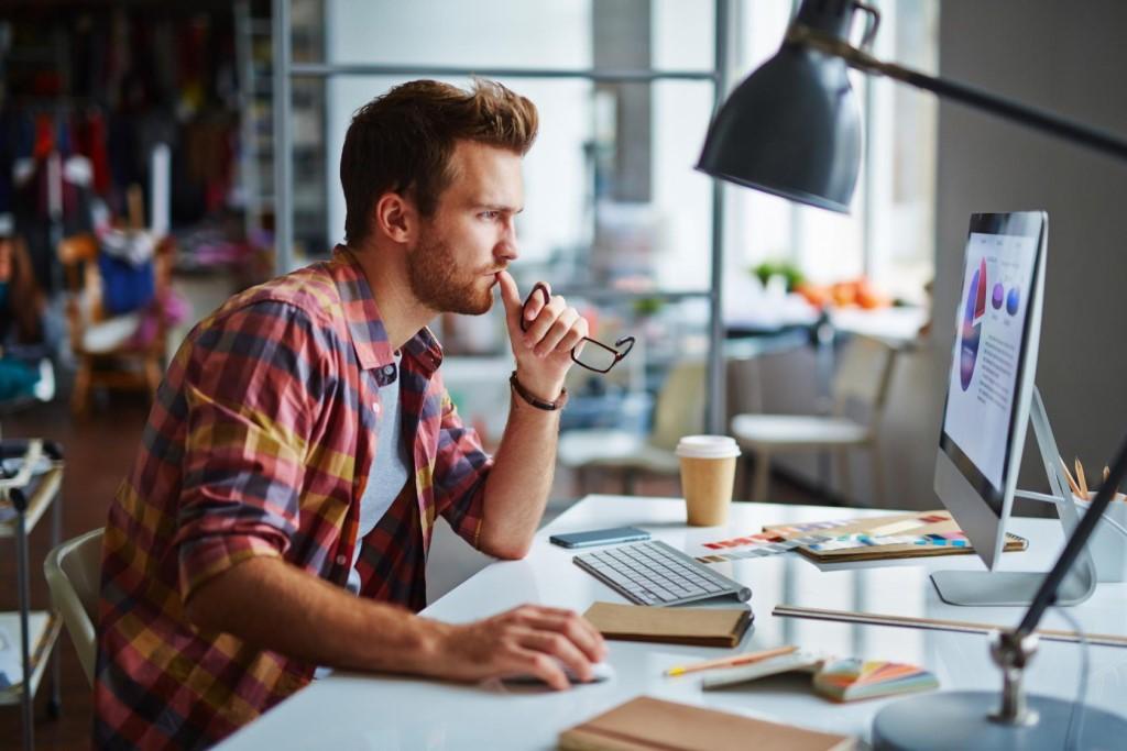 Обучение интернет-профессиям от ВУЗов и компаний в рамках специальных акций