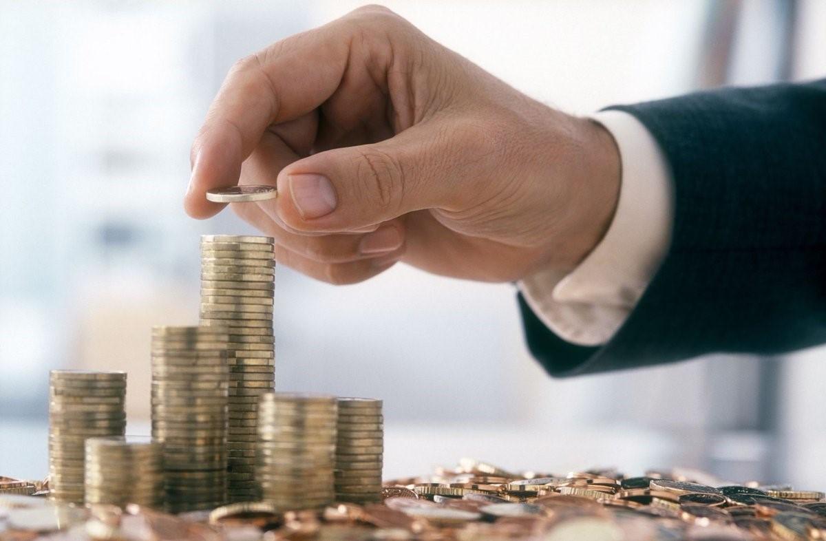 Как начать инвестировать и получать доход