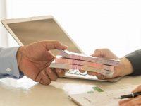 Как не брать кредиты: практические советы