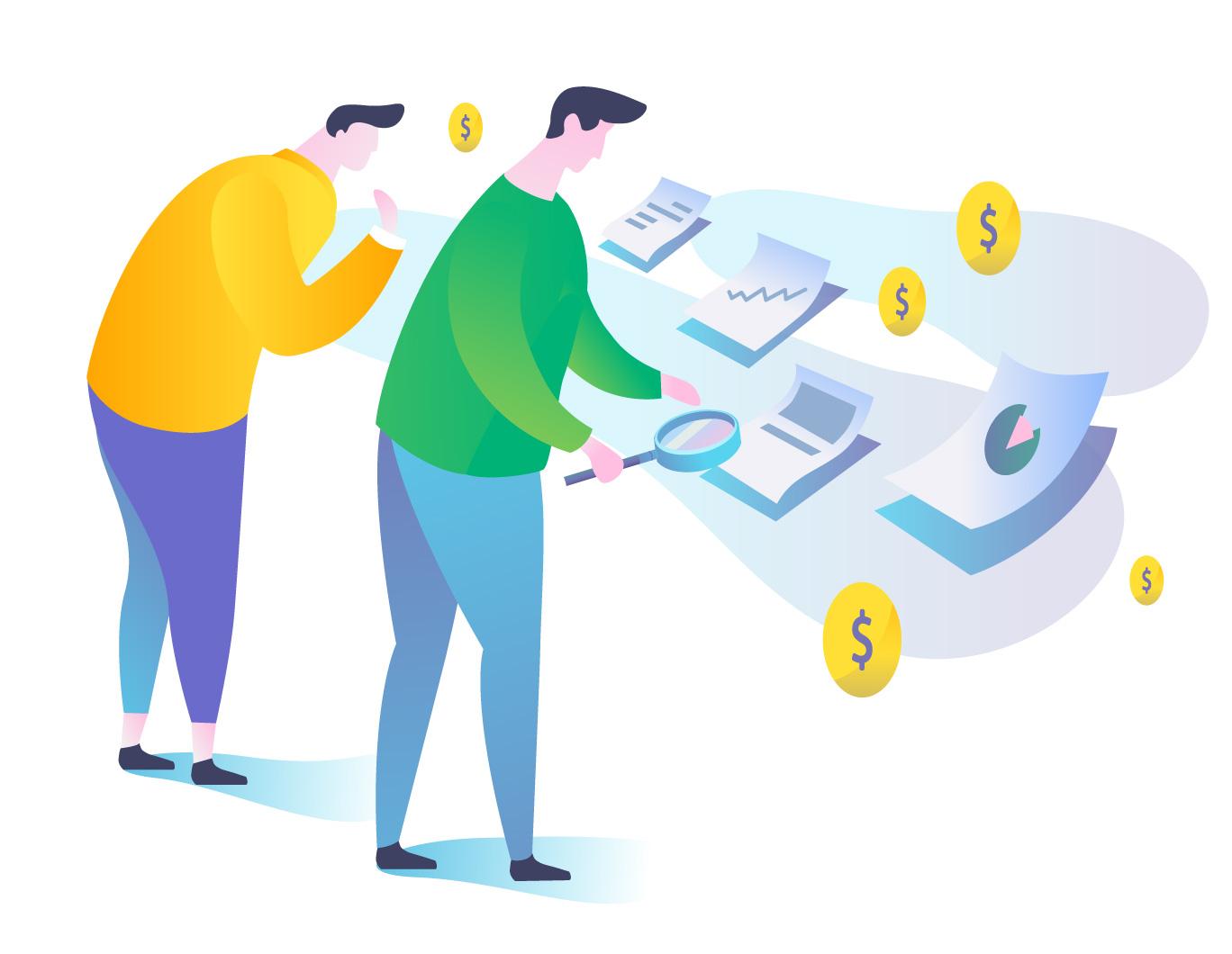 Что такое облигации и как на них заработать