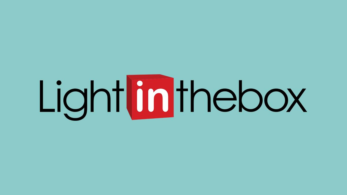 Интернет-магазин Lightinthebox: обзор, регистрация, заказ без телефона