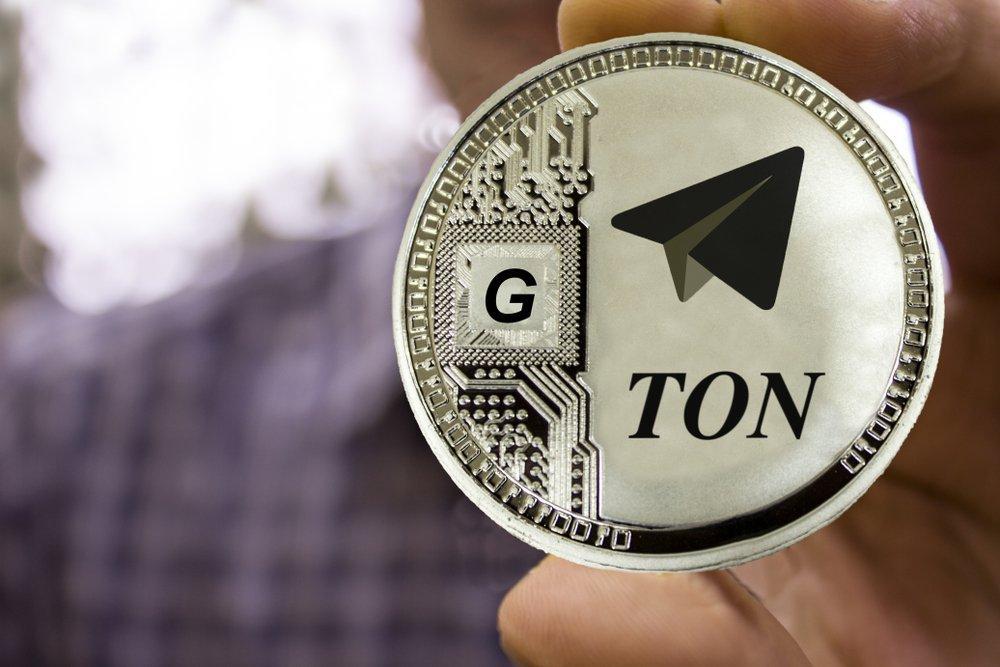 О специфике выбора инвесторов в блокчейн-платформе TON