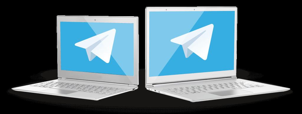 Как обойти блокировку телеграмма на разных устройствах?