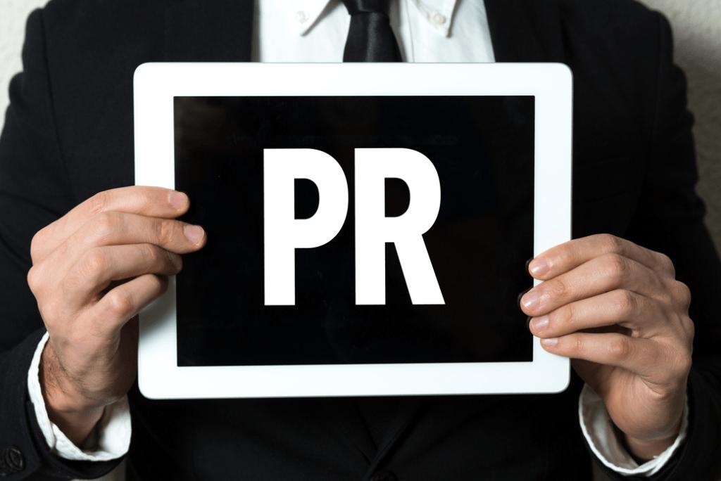 Чем занимается PR специалист?