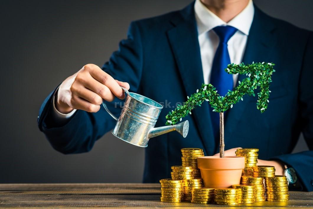 Правила инвестирования для новичков