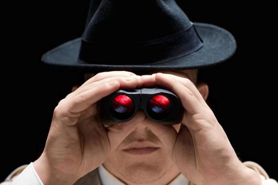 Инстаграм слежка за пользователем: проверенные способы