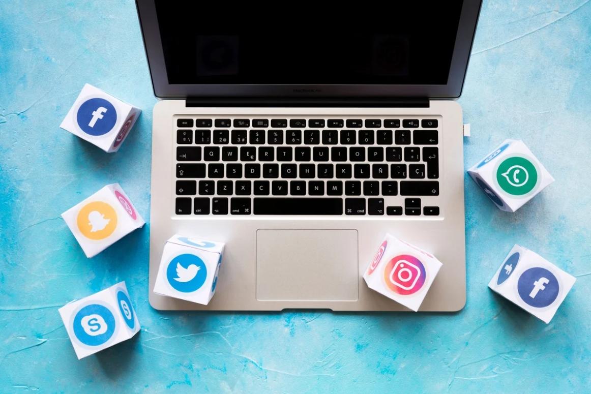 Заработок в соцсетях в 2021 году