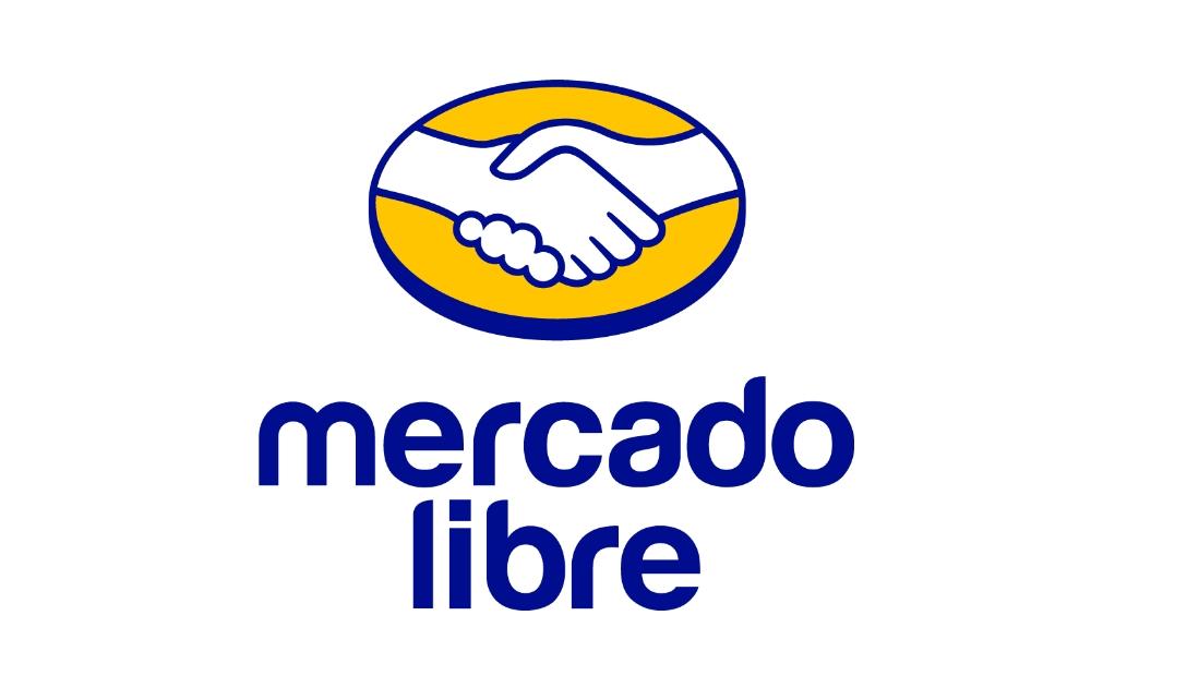 Mercado libre: обзор и регистрация без номера телефона