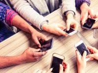 Как создать фейк номер телефона для регистрации?