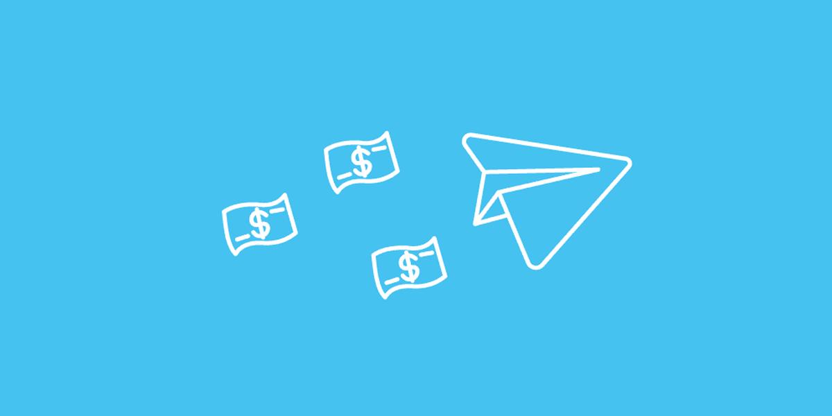 Когда можно начать монетизировать канал в Телеграм?