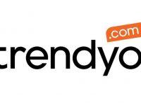 Интернет-магазин Trendyol com: регистрация, как заказать в Россию