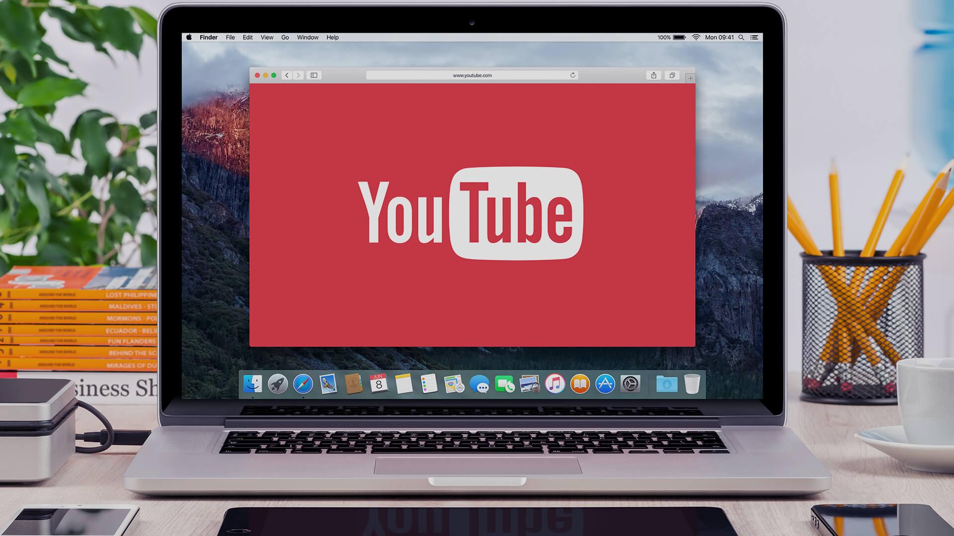 Где пройти обучение востребованным интернет-профессиям бесплатно?