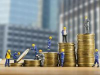 Инвестирование в фонды: что такое ПИФ и ETF