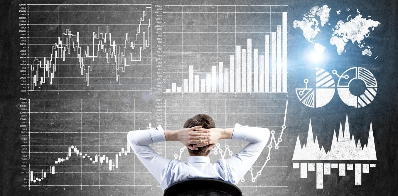 Как выбрать стратегию инвестирования