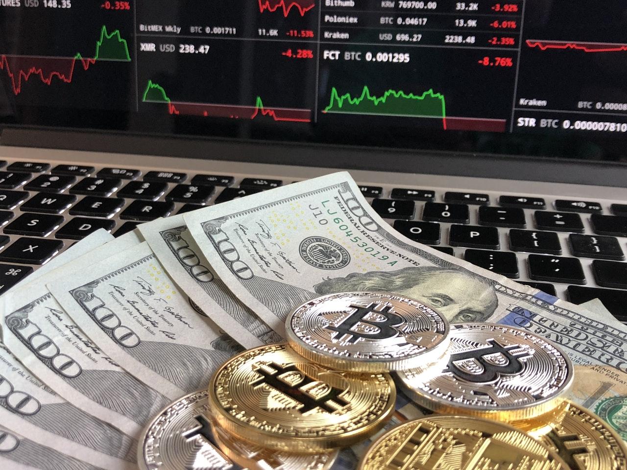 Что такое акции и какие они бывают
