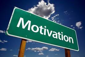 Вопросы для мотивации