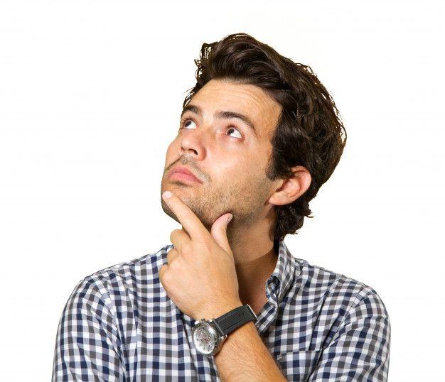Как выбрать свою нишу в Фриланс. Четыре техники поиска себя