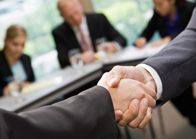 Как не снижать ответственность сотрудников, своими руками
