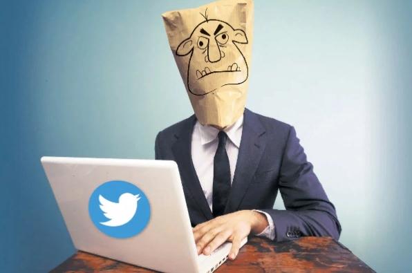Повышение уровня анонимности в социальных сетях