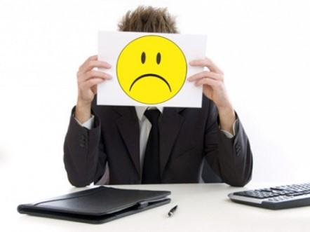 Как понять, что ответственность сотрудников снижена
