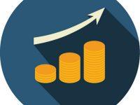 Пассивный заработок с помощью Ere-Market