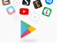 Заработок в Google Play 2021