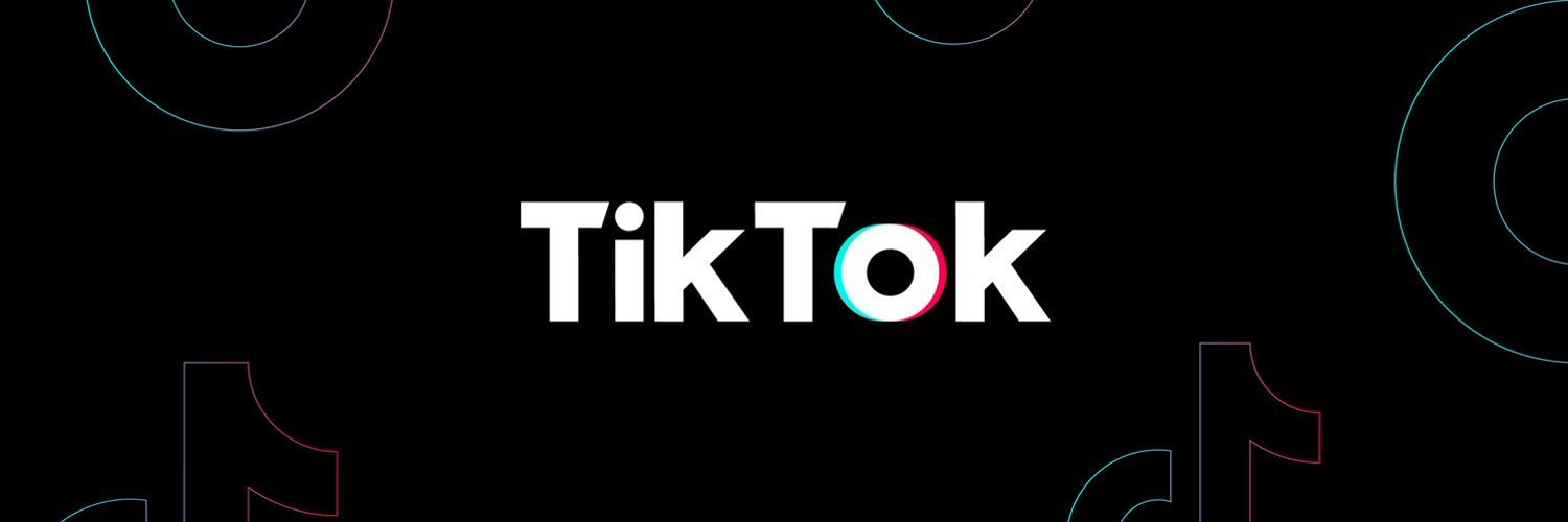 Advantages and disadvantages of private Tiktok account