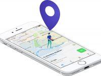 Программы для изменения геолокации на андроид и iphone