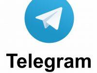 Как получить трафик телеграм