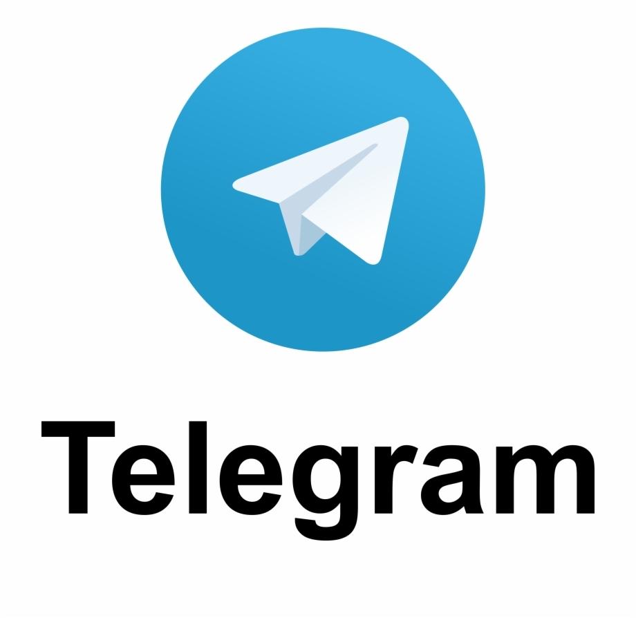 telegram soft