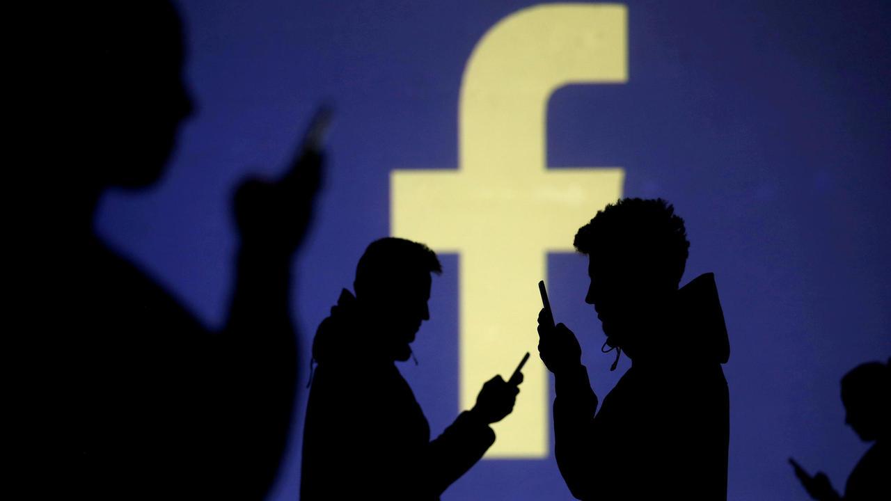 Доступ к аккаунту заблокирован Фейсбук, что делать?