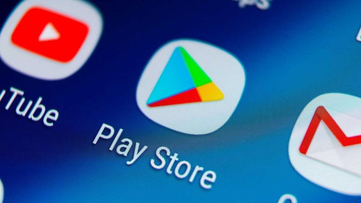 Сколько можно заработать Google Play?