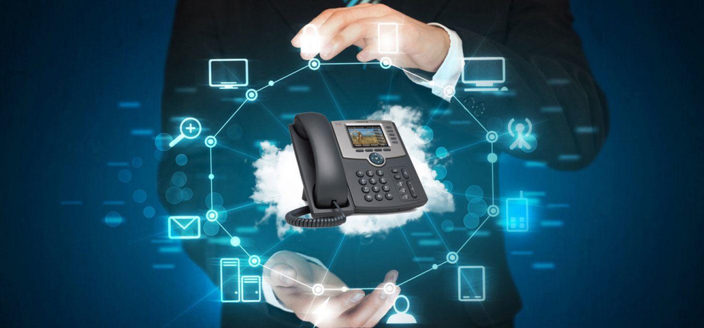 Виртуальные номера для бизнеса