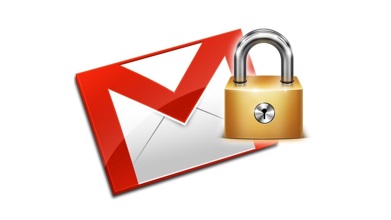 Защита аккаунта Goole: как повысить степень безопасности