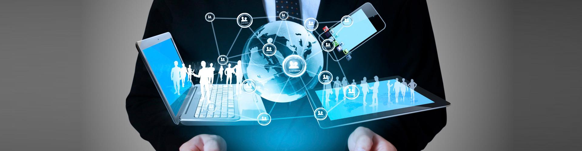 Актуальные виртуальные номера для бизнеса
