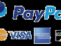 Как пополнить счет PayPal с карты, телефона, Qiwi, Яндекс денег
