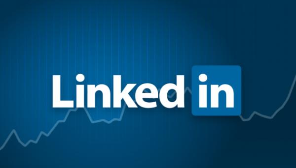 Linkedin обход блокировки для пользователей из России